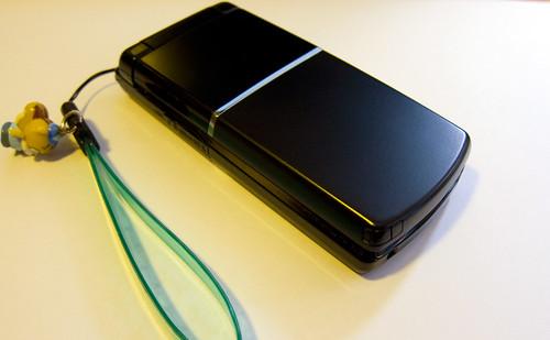 2.團長的iPhoneとは
