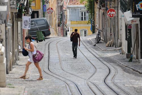Portugal Lisbon_09_07_21_153327_