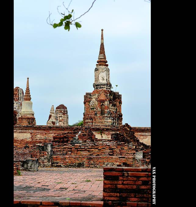 ayutthaya 07