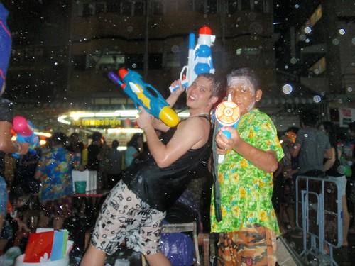 Songkran (74)