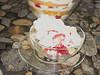 St Honore Trifle