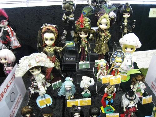 20100502_DollShow28_4