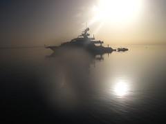 In the Morining Sun (Andrei'f) Tags: africa sea sun reflection beach water glitter backlight mirror yacht redsea egypt drop contrejour hurghada elgouna mygearandme mygearandmepremium mygearandmebronze mygearandmesilver mygearandmegold
