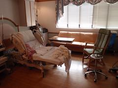 Paritorio (Daquella manera) Tags: hospital virginia sara room birth center maternity va delivery nacimiento maternidad deliveryroom