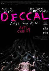 Deccal - Antichrist (2010)