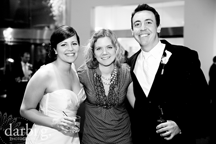 DarbiGPhotography-kansas city wedding photographer-sarahkyle-189
