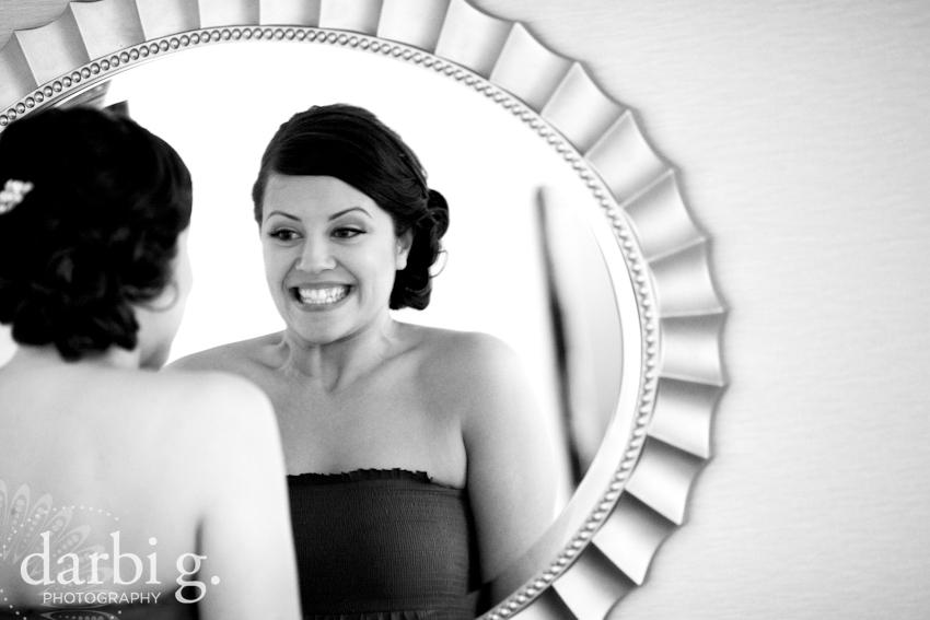 DarbiGPhotography-kansas city wedding photographer-sarahkyle-113