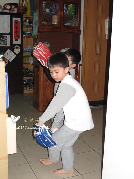 打棒球11-2010.04.27