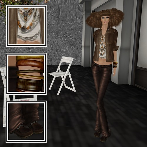 Fashion_Blog_004