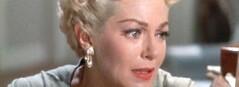 Imitação da Vida (1959) (Chico Fireman) Tags: lanaturner douglassirk