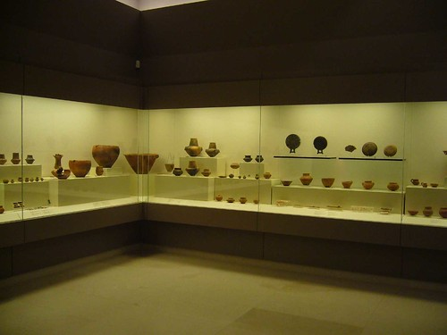 Thumbnail from Marathon Archaeological Museum