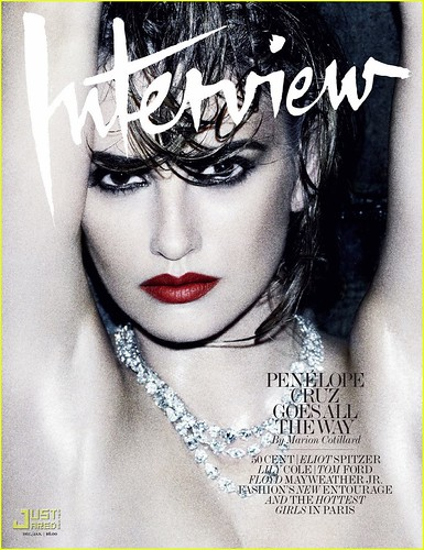penelope-cruz-interview-magazine-january-2010-cover-07