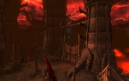 oblivion world 2 - 10