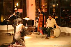 AS71 - 19 (hanswendland) Tags: usa abstract boston ma photography dance hans jazz event mobius contemporarydance wendland improvisedmusic abstractphotography hanswendland ellengodena olivierbesson lizroncka haggaicohenmilo jameyhaddad amirmilstein extemporaneousjazz