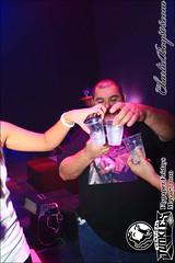 IMG_2333_20100507_cb808 (CharlieBoy808) Tags: party portrait woman white black hot sexy ass beer girl beautiful promotion sex club drunk canon pose lesbian asian japanese grey hawaii crazy breasts dj tits dancing legs boobs waikiki oahu surfer flash goose chick clevage booty alcohol hawaiian vodka hotties honolulu yaoi pinay filipina ho philipino nasty punani promoter bebot 40d charlieboy808