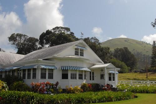 Anna Ranch