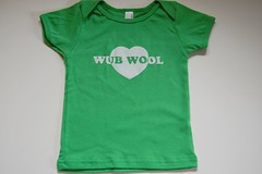 Wub Wool