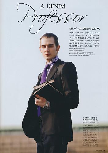 Niklas S 5001(GQ Japan84_2010_05)