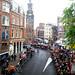Giro Amsterdam