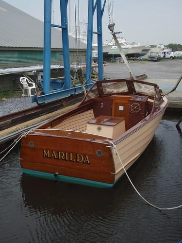 Marilda