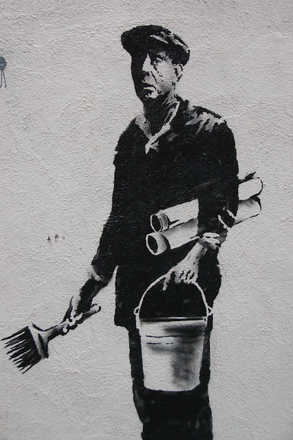 portrait streetart man art boston painting ma graffiti bucket chinatown massachusetts banksy canvas painter bostonma paintbrush cancelled 2010 bostonist chimneysweep vittoriodesica bicyclethieves irvingpenn thebicyclethief universalhub followyourdreams cameranikond50 exif:exposure_bias=0ev exif:exposure=0067sec115 exif:aperture=f45 lens18200vr exif:focal_length=36mm camera:make=nikoncorporation exif:flash=offdidnotfire exif:orientation=rotate270cw camera:model=nikond50 flickrstats:galleries=1 f?o?l?l?o?w??y?o?u?r??d?r?e?a?m?s?cancelled f?o?l?l?o?w??y?o?u?r??d?r?e?a?m?s? followyourdreamscancelled meta:exif=1273714163 meta:seen=elsewhere flickrstats:favorites=1 exif:lens=18200mmf3556 exif:filename=dscjpg exif:vari_program=auto exif:shutter_count=43307 meta:exif=1350398487