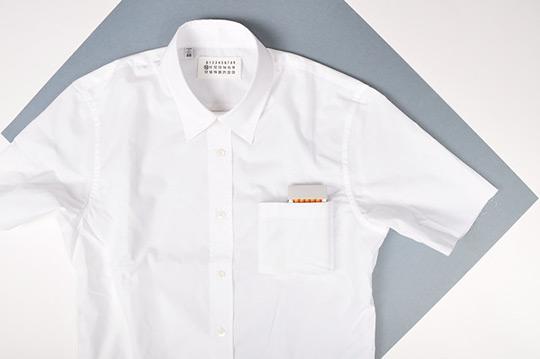 maison-martin-margiela-smoker-shirts