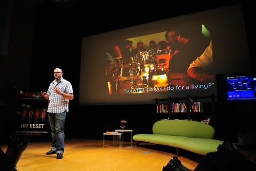 20100515_TEDxTokyo_116