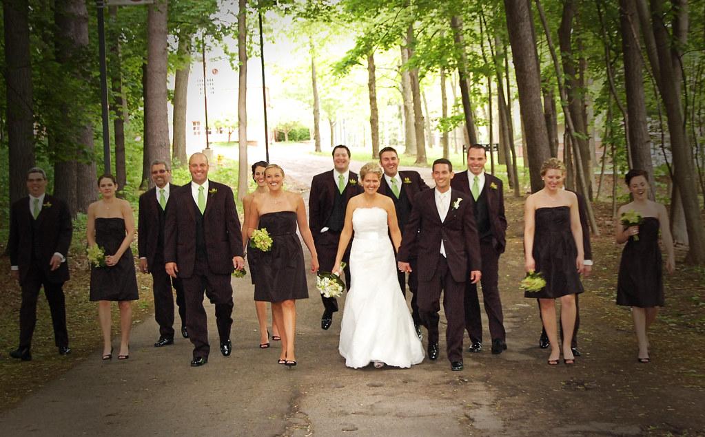 Mo & Ali's Wedding_6842