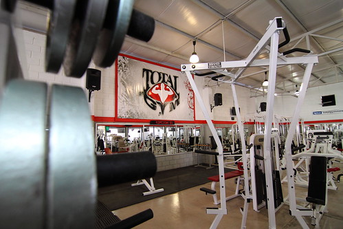 TOTALGYM_054