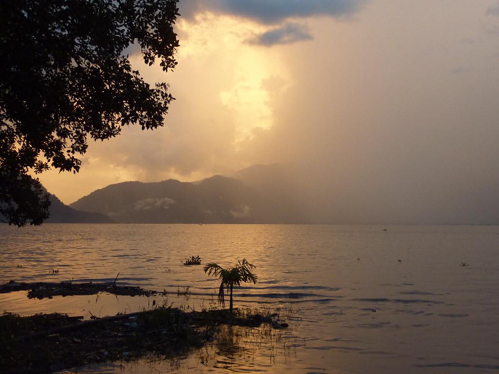 Sumatra-Lac Maninjau (67)