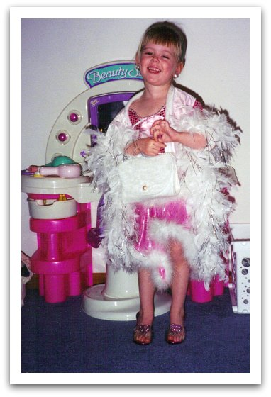 Allison Dressed up {3 yrs old}-scanned