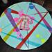 Robot Disco - White Horse round table - final