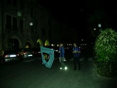 Vittoria (Amore & Psiche) Tags: inter bandiera vittoria tifosi coppa interisti