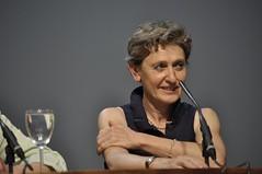 Marta Morazzoni @ Chiassoletteraria 2010