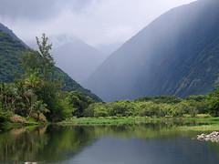 Waipio Valley (Mike Dole) Tags: hawaii bigisland waipiovalley bigislandofhawaii