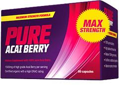pure-acai-berry-max-reviews-img1