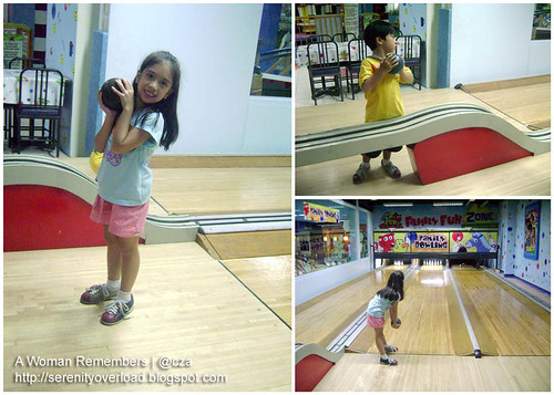 funranch_family bowling