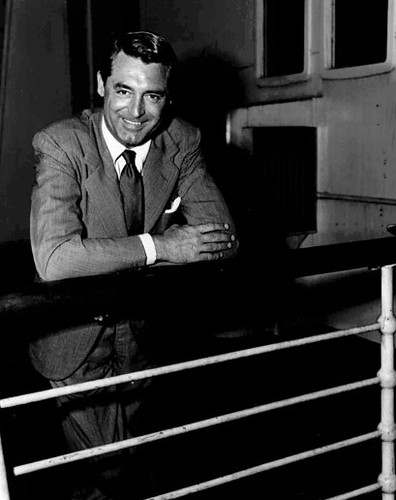 lm-cary-grant