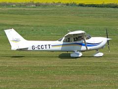 G-CCTT