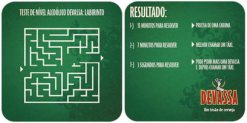 Jogo Do Labirinto