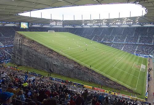 EstádioPerfeito