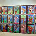 """Family Trees"" by George Washington Elementary"