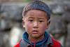 Arunachal Pradesh : Tawang, Monpa village #17 (foto_morgana) Tags: portrait people india kid eyes asia child tribal ethnic tawang minorities arunachalpradesh monpa tawangcircle