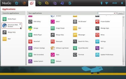 Monthly archive [month] [yyyy] | Ubuntu Malaysia