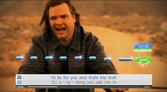 Meat Loaf_I'd lie For You