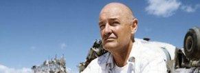 John Locke terry o'quinn