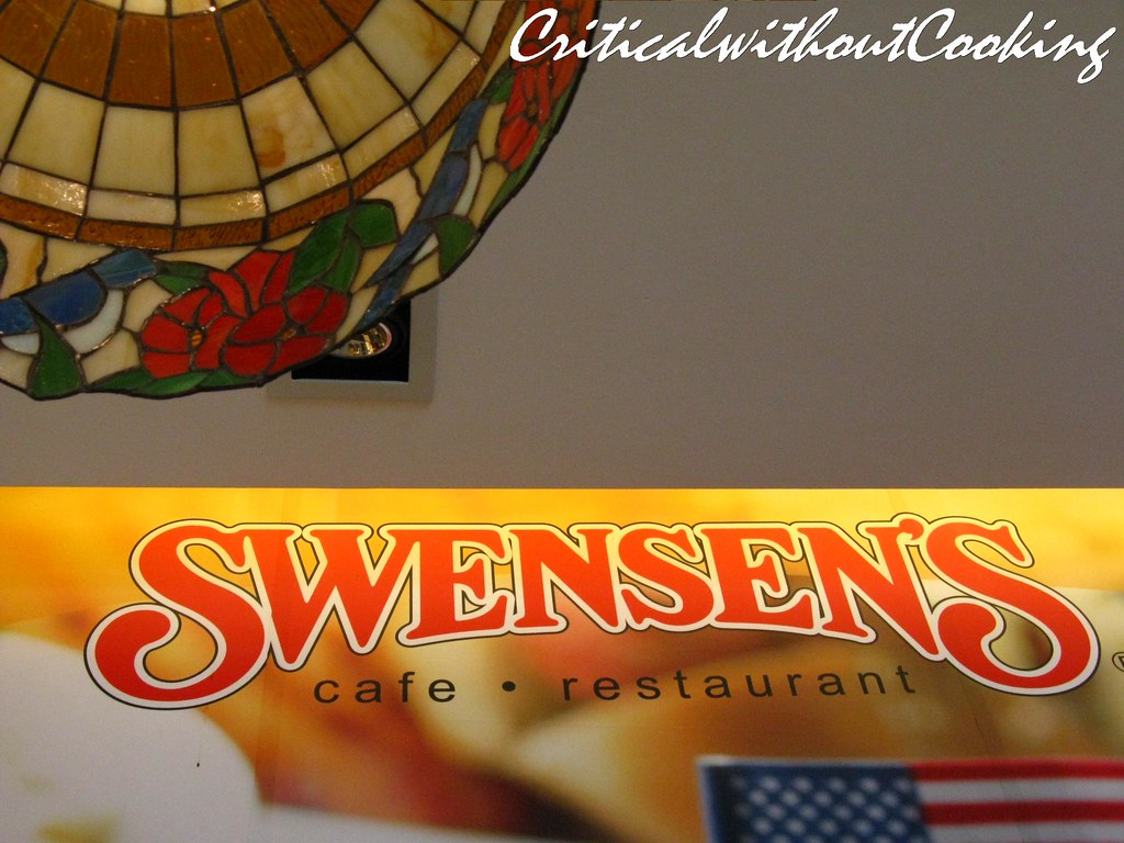 Swensen (1)