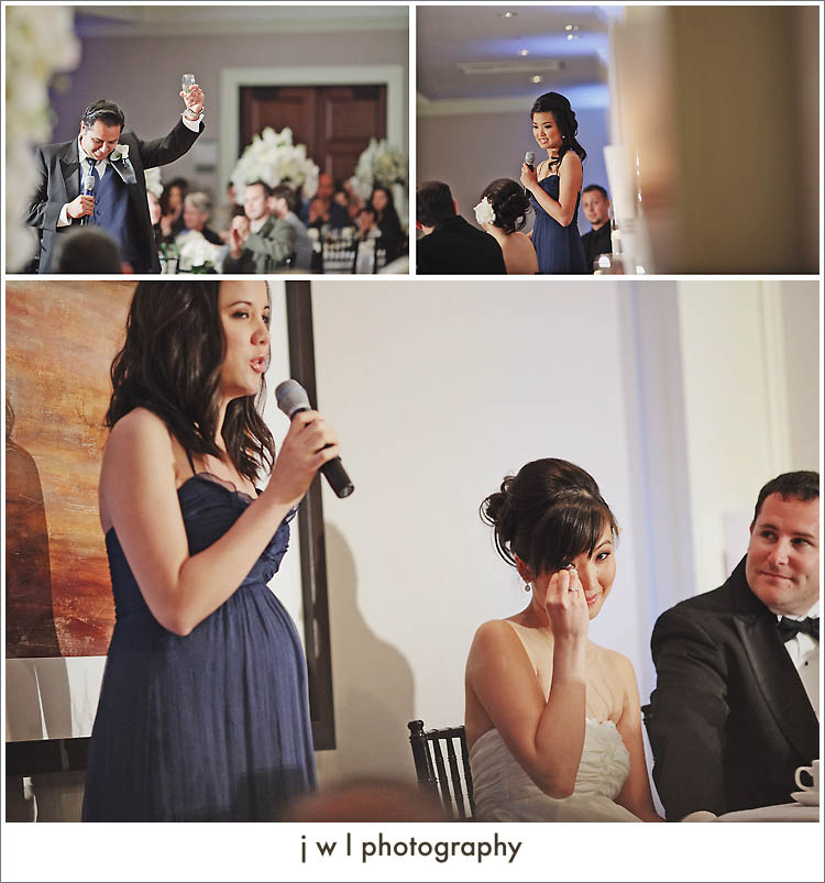 tom + vi costa mesa Westin wedding j w l photography_28
