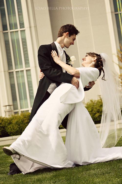 Rebekah & Steven's Wedding 329 v