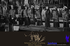 Expand-The-Sound-of-Angklung-2010-(1)